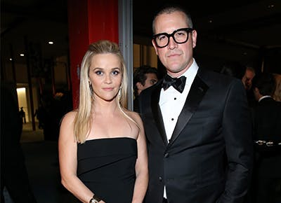 reese witherspoon husband 400