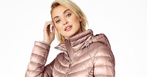 Macy's Is Having a Major Sale on Winter Essentials & Here Are Our 6 Favorites