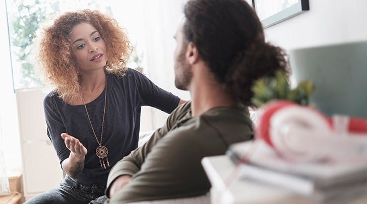 What are Silent Agreements? (And Why Theyre So Toxic for Your Relationship)