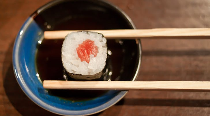 What's the Best Substitute for Soy Sauce? Here Are 6 Delicious Options