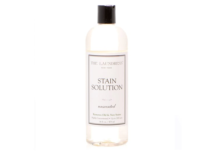 the laundress stain solution sale