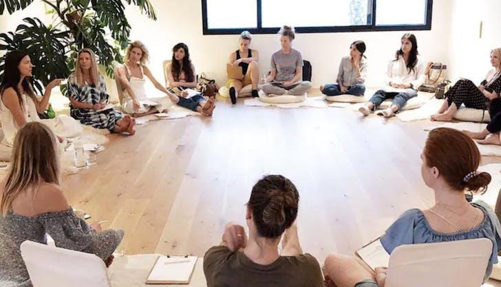 top wellness tips 2019
