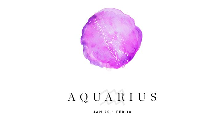 What 2020 Means for Aquarius