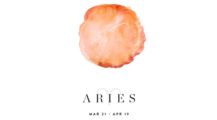 What 2020 Means for Aries