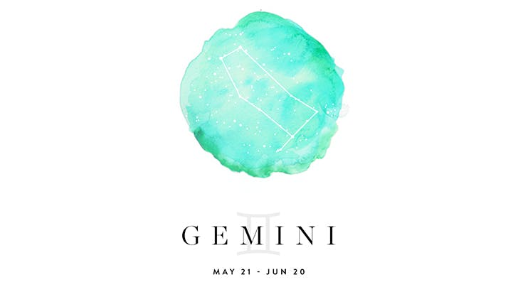 What 2020 Means for Gemini