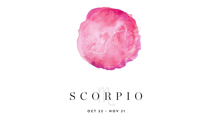 What 2020 Means for Scorpio