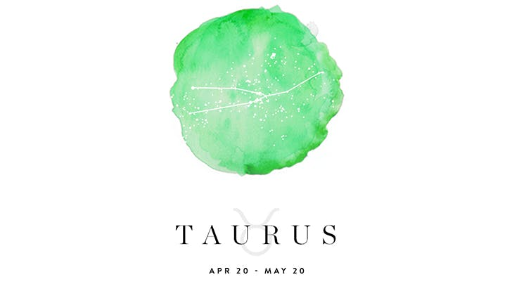 What 2020 Means for Taurus