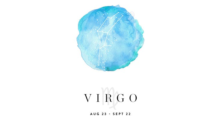 What 2020 Means for Virgo
