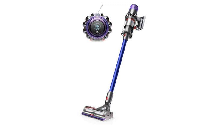 Dyson V11 Torque Drive Cord Free Stick Vacuum