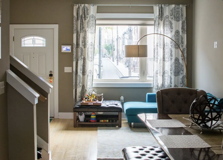 20 Kid Friendly Airbnbs The Whole Family Will Love Purewow