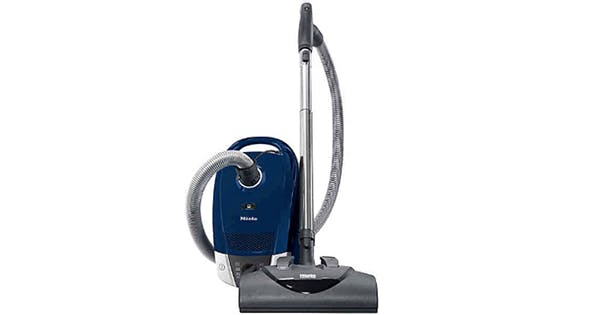 Bed Bath & Beyond Is Offering Up to $120 Off Select Vacuums