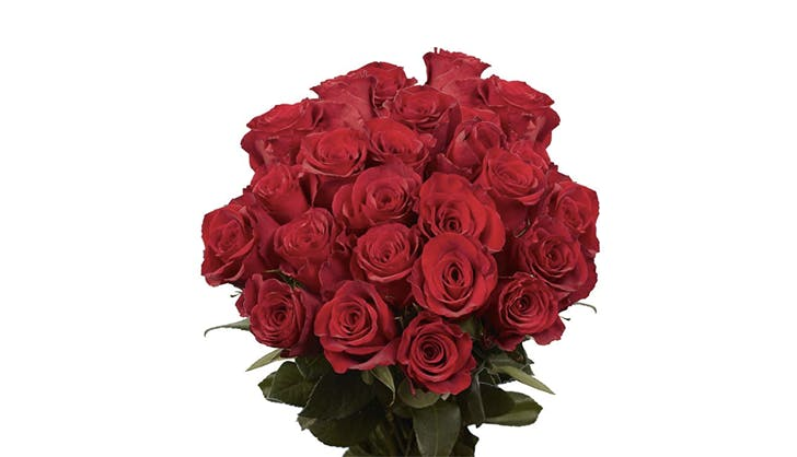 amazon flower delivery roses