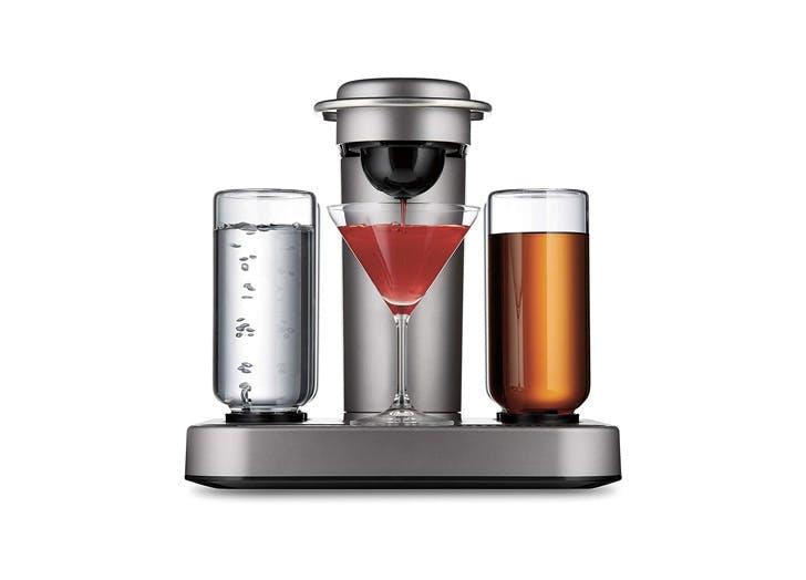 bartesian cocktail maker1