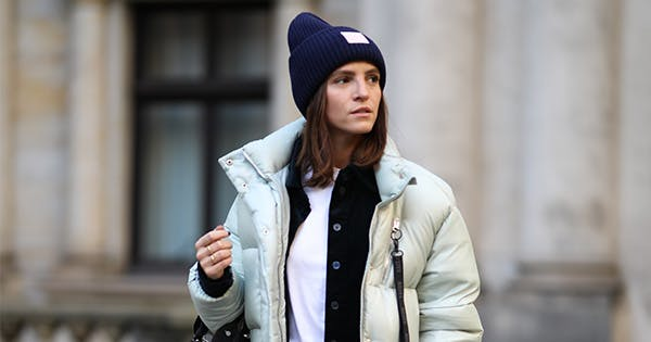 The 10 Best Beanies for Women, According to a Fashion Editor