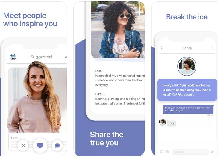 dating apps i nylöse perstorp dejt aktiviteter