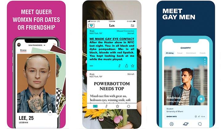 Category: Dating app i kisa
