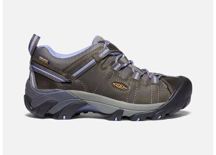 best hiking boots for women keen1