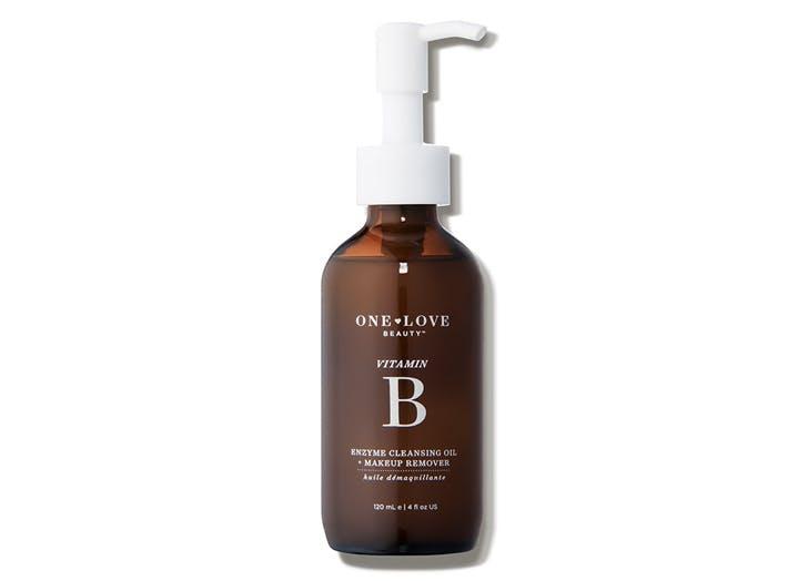 best organic skincare brands one love organics