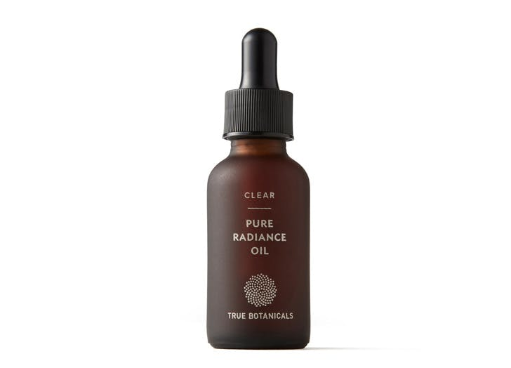 best organic skincare brands