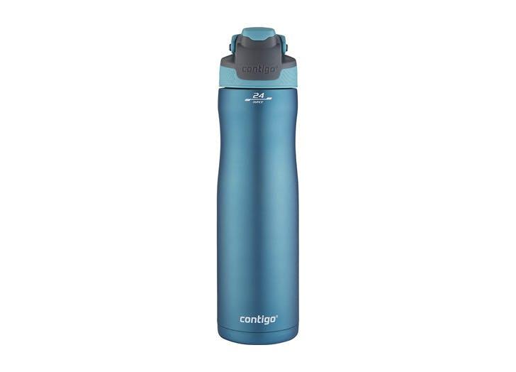best reusable water bottles contigo