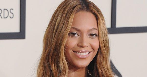 Beyoncé Sends Reese Witherspoon, Zendaya, Ellen DeGeneres & More New Ivy Park Collection