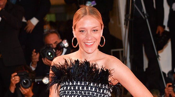 Baby Bump Alert! Chloë Sevigny Is Pregnant with Her First Child