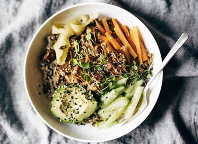 healthy dinner ideas for two 400