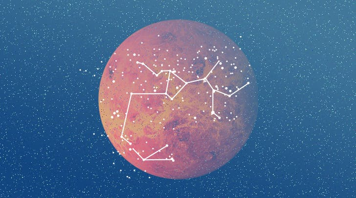 Venus in Sagittarius: What It Means for Your Sign