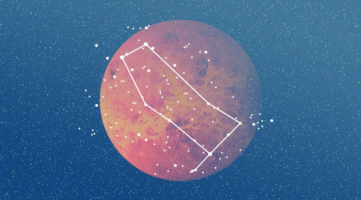 Venus in Gemini: What It Means for Your Sign