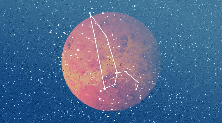 Venus in Leo: What It Means for Your Sign