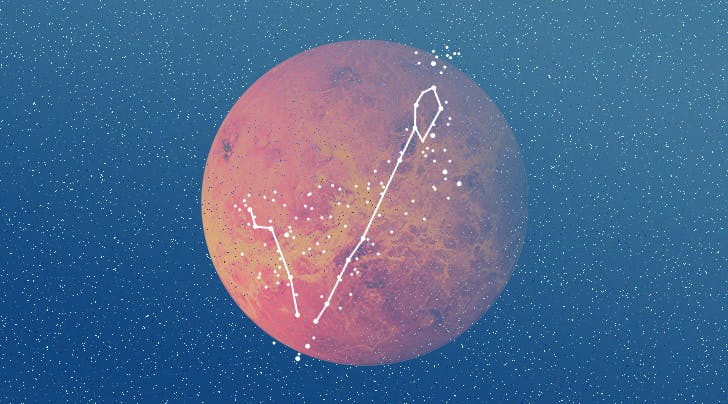 Venus in Pisces: What It Means for Your Sign