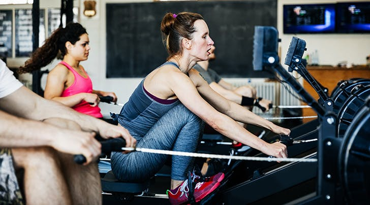 HILIT Workouts Are Trending, but Are They as Effective as HIIT?