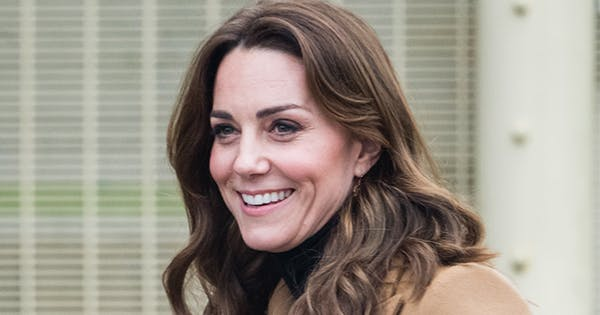 Kate Middleton Shows Off Photography Skills with 2 Stunning New Original Pics