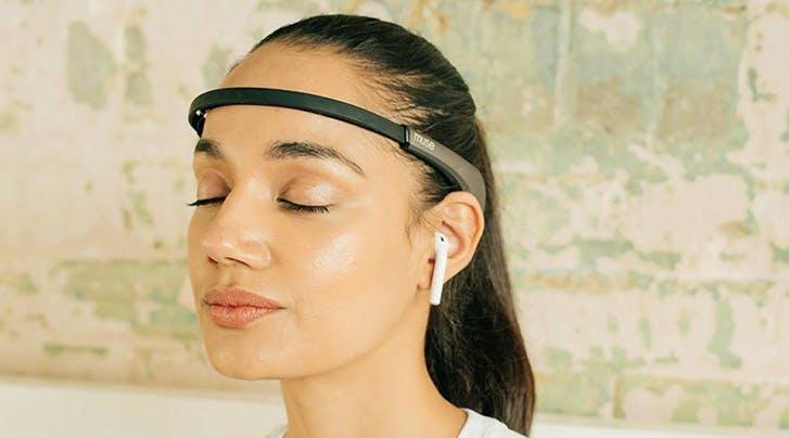 meditation headband hero