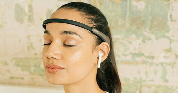 I Felt Super Zen After Using Muse's Meditation Headband—but Is It Really Worth $250?