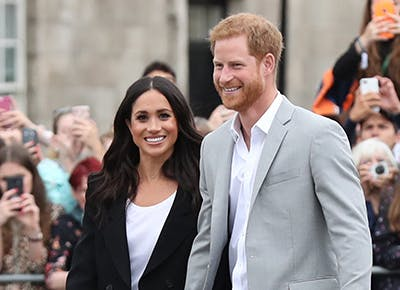 royal expert explains prince harry meghan markle news purewow prince harry meghan markle news