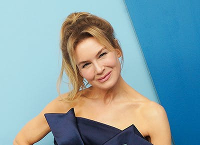 Renée Zellweger Movies So You're Up to Speed Before the Oscars ...
