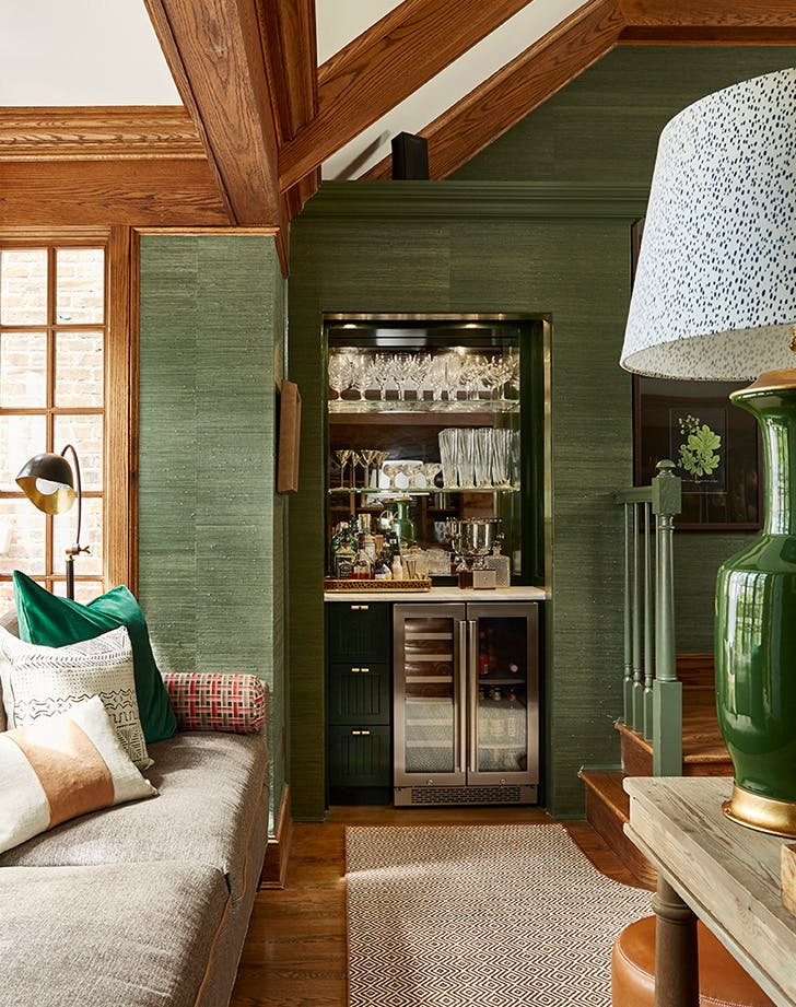 rules that made me better interior designer jacob snavely