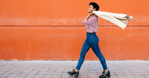 10 Self-Confidence Quotes That Will Inspire You to Act Boldly Today