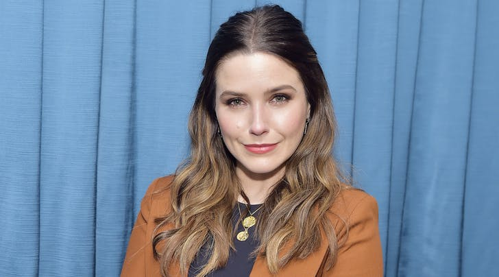 Sophia Bush Is Joining 'This Is Us' in a Mysterious Role (& We Have a Theory)