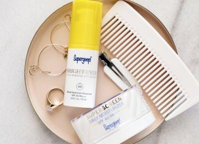 supergoop bright eyed eye cream review 400