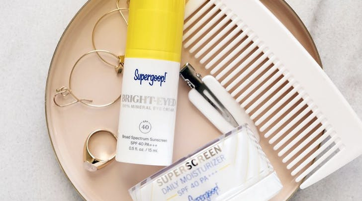 supergoop bright eyed eye cream review2