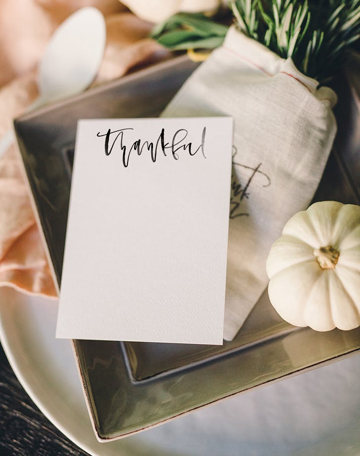 thanksgiving table decor cards1