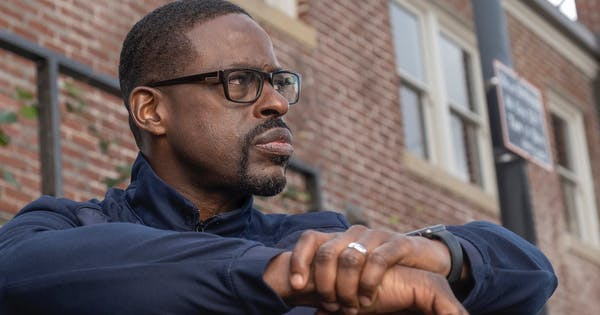 'This Is Us' Season 4, Episode 11 Recap: Randall Pearson Is Not OK