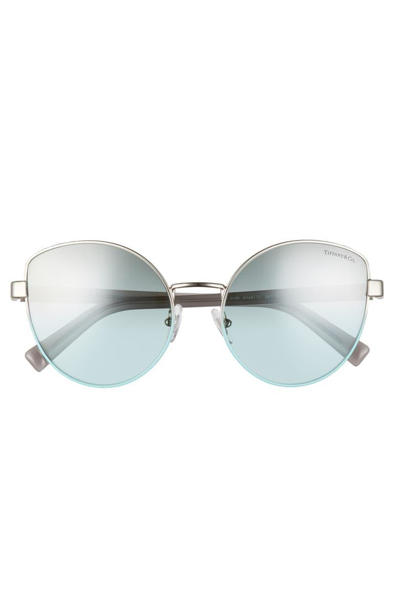 tiffanys sunglasses