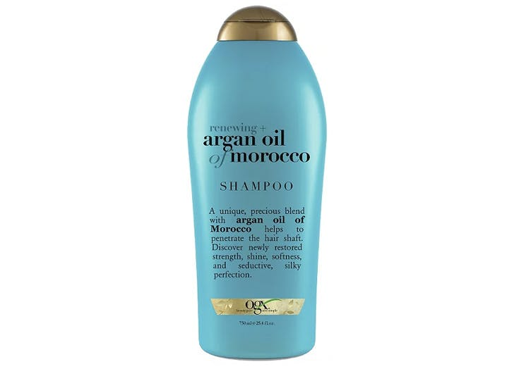 ulta beauty jumbo shampoo conditioner sale ogx