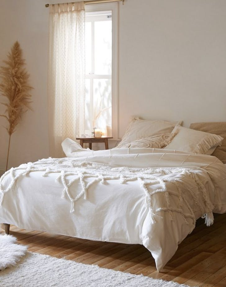 urban outfitters bedding 1