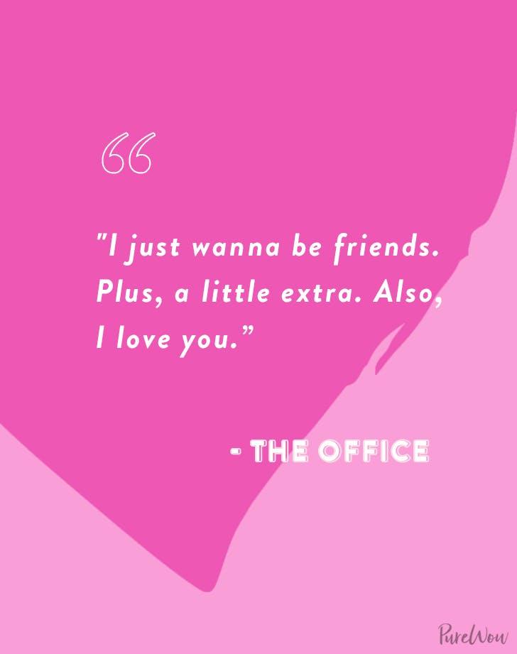 valentine messages 1
