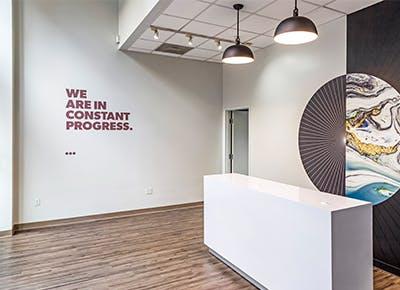 wellness studios sf squaree