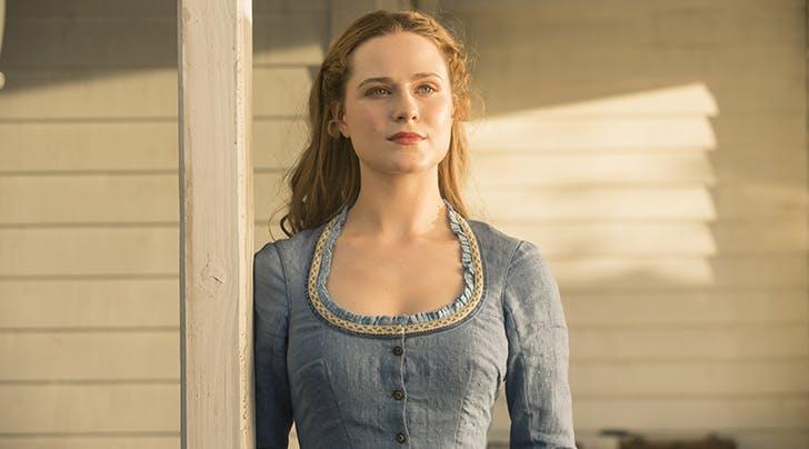 'Westworld' Season 3 Gets a Premiere Date